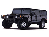 H1 1992-2006