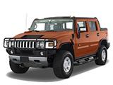 H2 2002-2009