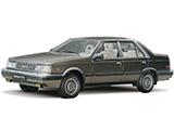 Sonata I (Y1) 1985-1988