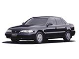 Sonata III (Y3) 1993-1998