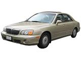XG 1998-2005
