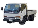 Elf 1993-2006
