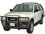 Rodeo (UCS) 1989-1997
