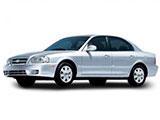 Optima I (MS) 2000-2005