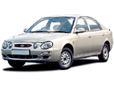 Shuma (FB) 1996-2001