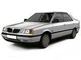 Dedra  (835) 1989-2000