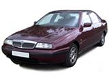 Kappa (838) 1994-2000