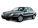 Lybra (839) 1999-2006