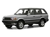 Range Rover II (P38A) 1994-2002