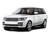 Range Rover IV (L405) 2012-