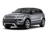 Range Rover Evoque (L538) 2011-2015