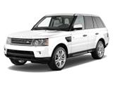 Range Rover Sport (L320) 2005-2013