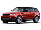 Range Rover Sport (L494) 2013-