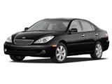 ES IV (XV30) 2001-2006
