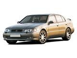 GS I (S140) 1991-1997