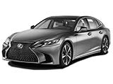 LS V (XF50) 2017-