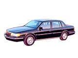Continental VIII (FN9) 1988-1994