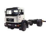 F90 1986-1994