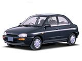 121 (DB) 1991-1998