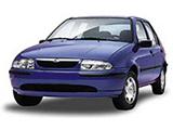121 1996-2002