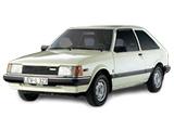 323 (BD) 1980-1985