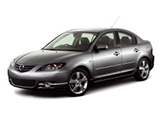 3 I (BK) 2003-2008