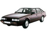 626 (GC) 1983-1987