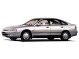 626 (GE) / Cronos 1991-1997