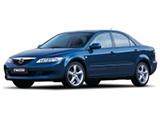 6 I (GG) 2002-2008