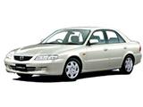 Capella VI (GF) 1997-2002