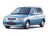 Demio (DW) 1997-2001