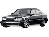 E-Class W124 1986-1994