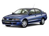 Carisma 1995-2003