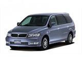 Chariot Grandis (N8/N9) 1997-2003