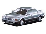 Diamante (F1/F2) 1990-1995