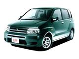 Dingo (CQ) 1998-2003