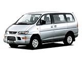 L400 1994-2007