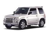 Pajero Mini 1994-2012