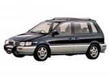RVR (N10/N20) 1991-1999