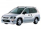 RVR (N60/N70) 1997-2002