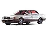 Sigma (FA) 1990-1996