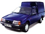 ИЖ 2717 Ода 1997-2005