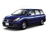 AD Van (Y12) 2006-