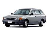 AD Van (Y11) 1999-2008