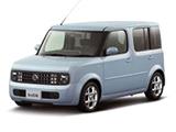Cube II (Z11) 2002-2008