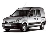 Kubistar (X76) 1998-2008