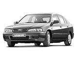Primera II (P11) 1995-2002