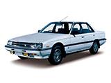 Skyline (R30) 1981-1990