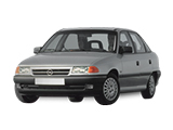 Astra F 1991-1998