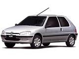 106 19911-2003